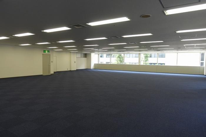 20170530 現地調査 (6)
